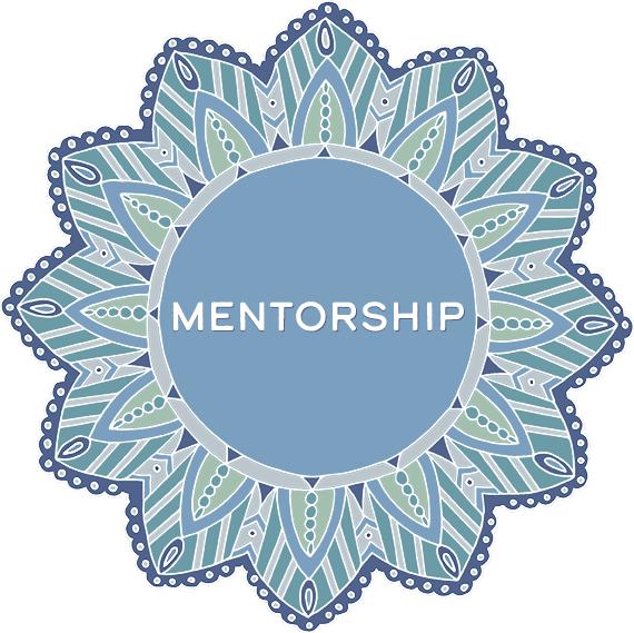 Mentorship Membership