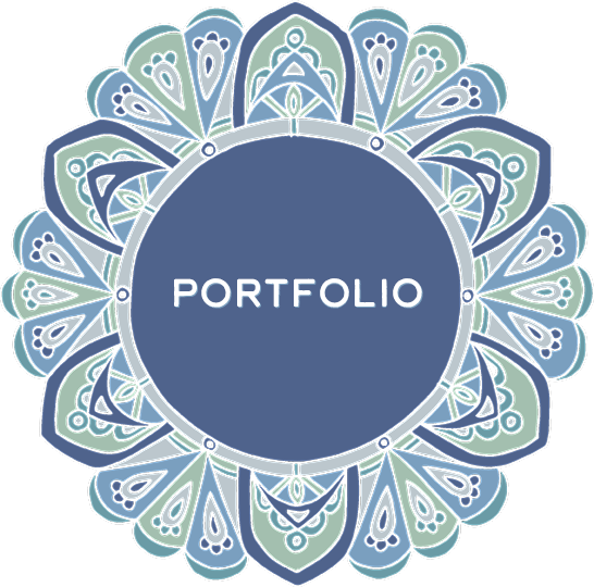 Portfolio Basics Membership